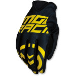 MX2 GLOVES