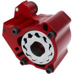 RACE SERIES®​ OIL PUMP FOR M-EIGHT