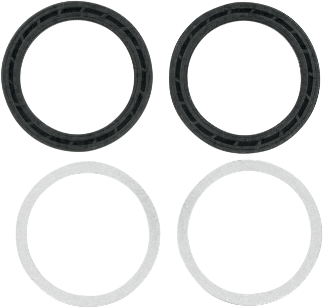 FORK SEAL 43X55 X 9.5-11   Products   Parts Unlimited®