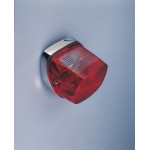TAILLIGHT ASSEMBLY