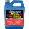 STAR TRON ENZYME FUEL ADDITIVE