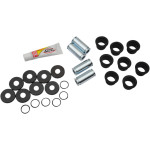 LOWER FRONT A-ARM BEARING KITS