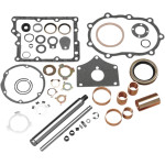 4-SPEED TRANSMISSION REBUILD KITS