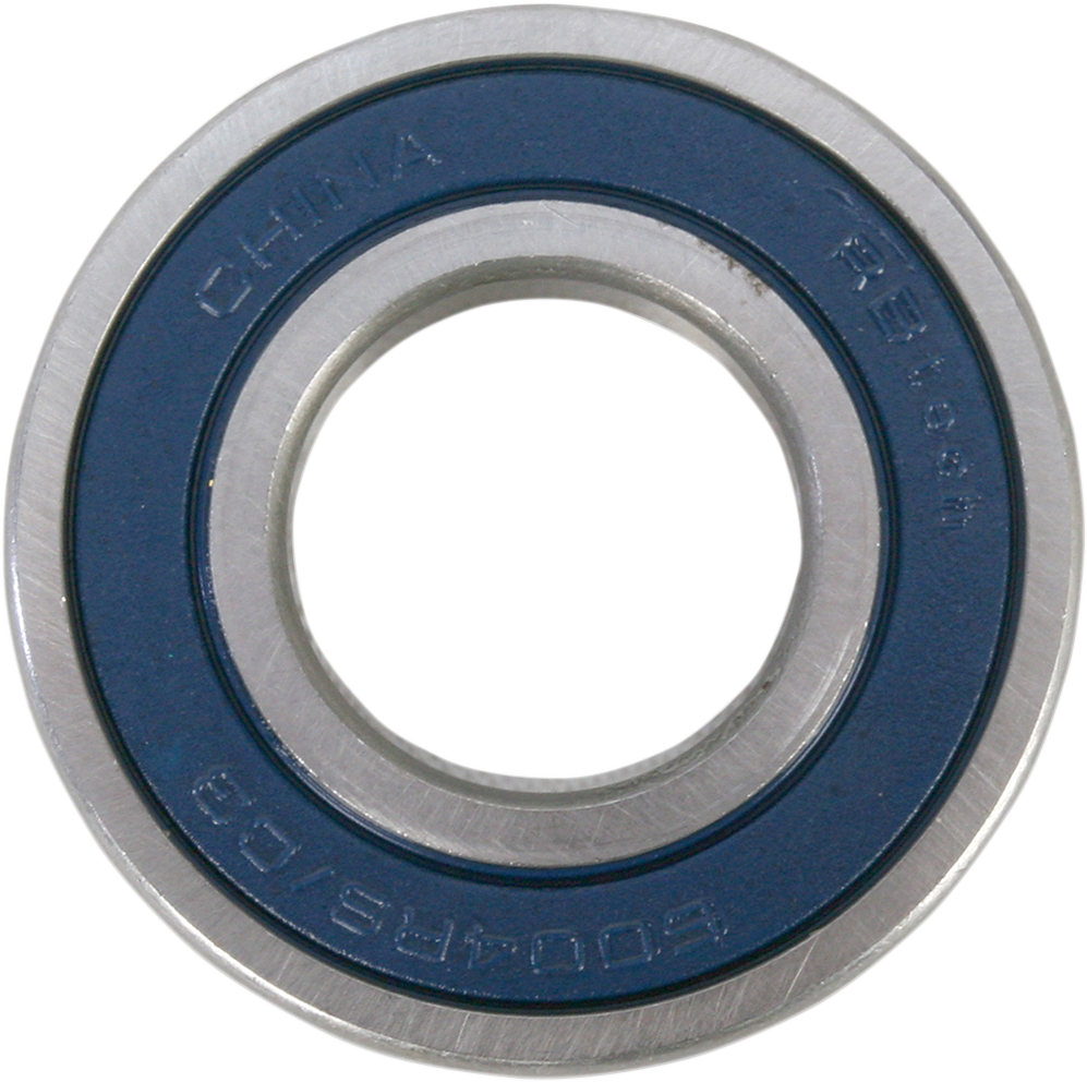 BEARING 20X42X12   Products   Parts Unlimited®