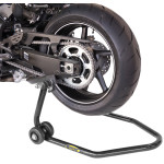 GP3 REAR SPORT BIKE STAND