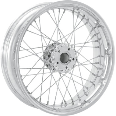 R SPOK CH18X5.5 8-10 FXST