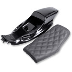 ELIMINATOR TAIL SECTION AND SEAT KITS