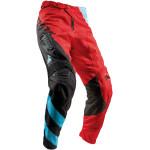 Fuse Air Pants