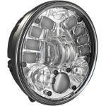 "5.75"" 8691 PEDESTAL MOUNT LED ADAPTIVE 2 HEADLIGHT"