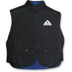 HyperKewl™ Deluxe Sport Vests