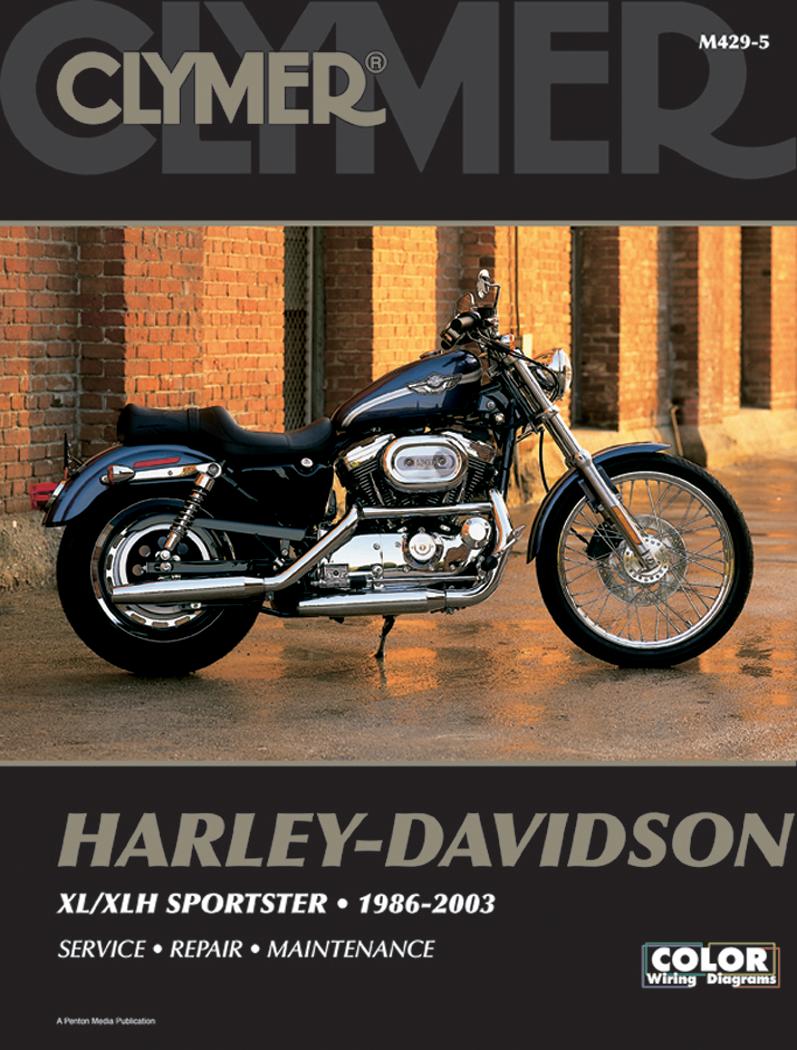 Schema Elettrico Harley Davidson 883 : Harley davidson chopper wiring diagram wiring library