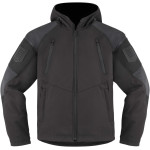 ​MEN'S ICON 1000™ BASEHAWK™​ JACKET