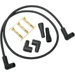 COMPU-FIRE SPARK PLUG WIRE SETS