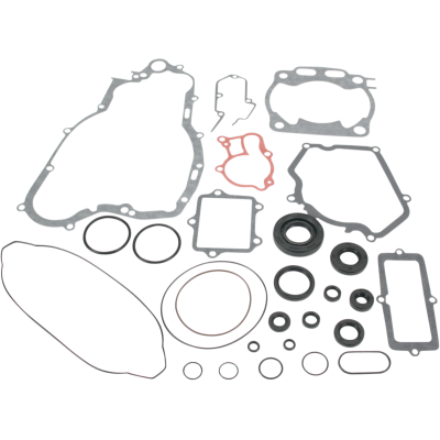 Easy Wiring For Harley further Sony Car Stereo Wiring Colors further Motorcycle Decals Graphics in addition Honda Cb750 Sohc Engine Diagram also 2003 R1 Wiring Diagram. on indian motorcycle wiring diagram