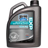 EXP SYNTHETIC ESTER BLEND 4T ENGINE OIL