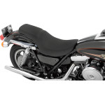PREDATOR 2-UP SEAT ALL FOR FXR