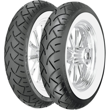 TIRE ME880 WWW MH90-21