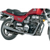2-INTO-2 MEGAPHONES COMPLETE EXHAUST SYSTEMS