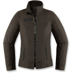 WOMEN'S ICON 1000™​ FAIRLADY™​ TEXTILE JACKET