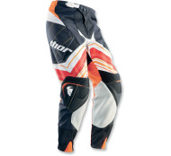 Offroad Riding Apparel