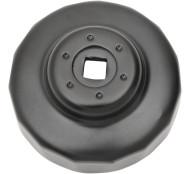 Tire & Service|V-Twin Tools