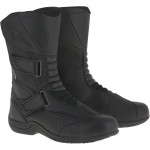 ROAM-2 AIR BOOT
