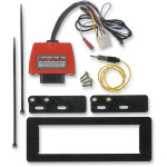 """RETRO RADIO"" CD/RADIO ADAPTER KIT"
