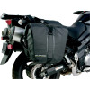ADVENTURE DRY SADDLEBAGS