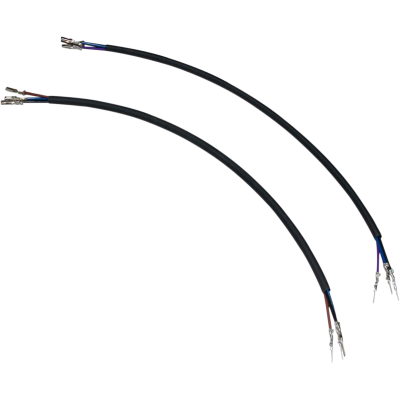 wiring harness extension harley davidson with  on 1971 El Dorado Headlight Wiring Harness moreover 214304 additionally Car Hauler Wiring Diagram together with Wiring Harley Handlebar Extensions further .