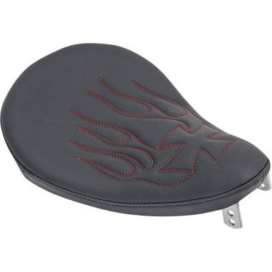 SEAT,SM SOLO RED FLM/CROS