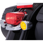 FANG® LED SIGNAL LIGHT INSERTS