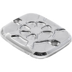 FUSION MASTER CYLINDER COVERS