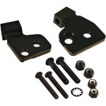 STAR SERIES HANDGUARD MOUNTING KIT
