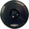 "HIGH-PERFORMANCE 3"" 2-WAY SPEAKER"