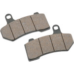 REPLACEMENT GMA CALIPER COMPONENTS