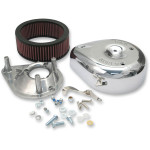 AIR CLEANERS FOR SHOVELHEAD