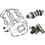 HP+ CHAIN DRIVE CAMSHAFT KITS FOR M-EIGHT*