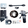 ELECTRIC POWER STEERING KITS