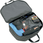 TOUR-PAK® SOFT LINER BAG