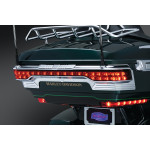 TRI-LINE ACCENTS FOR REAR AND SIDE TOUR-PAK® LIGHTS
