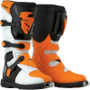 YOUTH BLITZ BOOTS