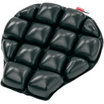 AIRHAWK 2 SEAT PADS