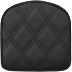 SISSY BAR PADS FOR EXPLORER AND LS SEATS
