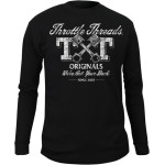MEN'S ORIGINALS THERMAL SHIRTS