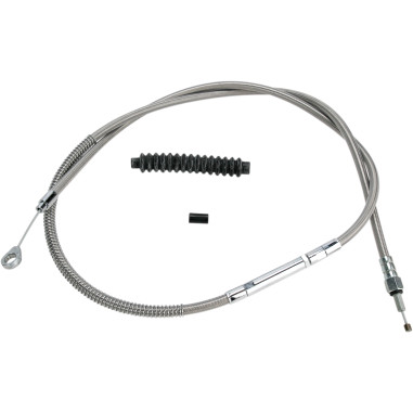 CABLE,CLUTCH,38606-87A