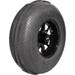 SAND KING TIRE AND WHEEL KITS