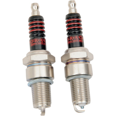 SPARK PLUGS 75-99BT (COLD