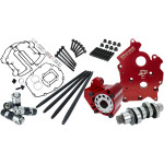 RACE SERIES® CAMCHEST KIT FOR M-EIGHT