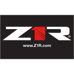 Z1R BANNERS