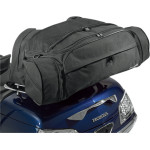 ULTRAGARD LUGGAGE BAGS